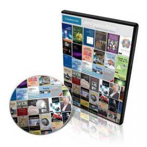 cambridge-books