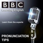 english learning bbc