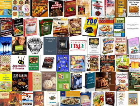 Ebook_Recipe_Collection