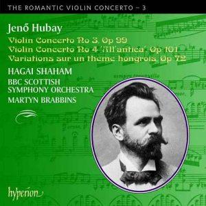 va-violin-songs