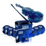 violin-master
