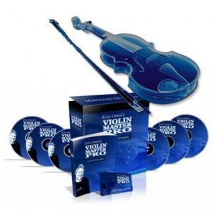 ViolinMasterPro