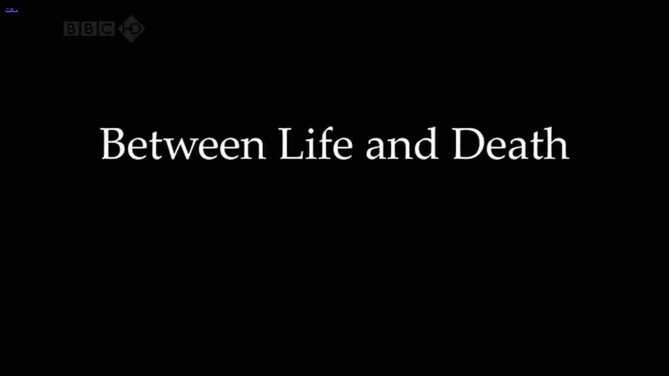 Between-Life-and-Death