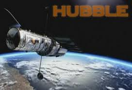 Hubble The Ultimate Telescope