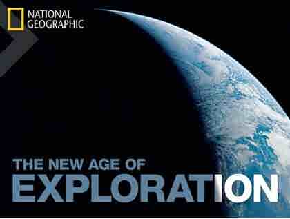 a-new-age-of-exploration