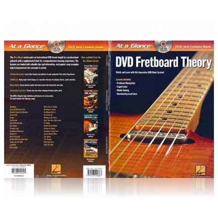 hal-leonard-at-a-glance-fretboard-theory