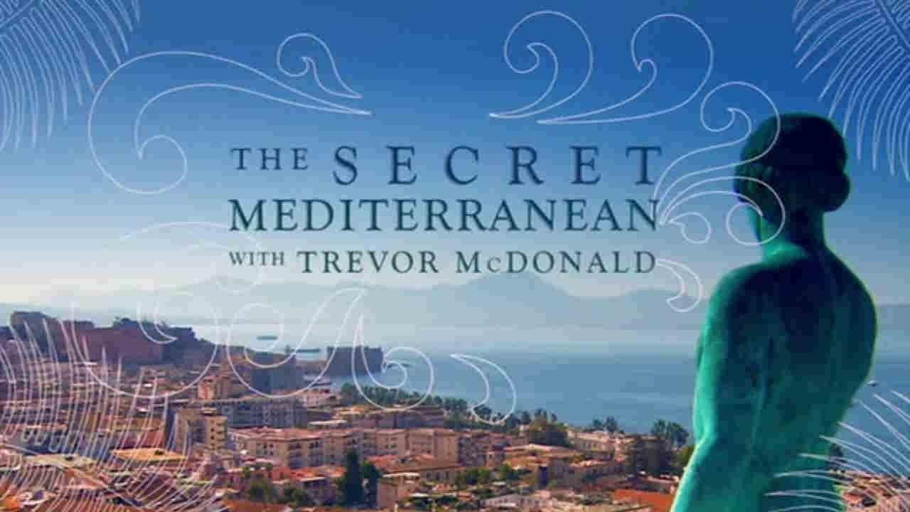 The Secret Mediterranean