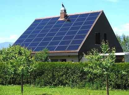 صفحات-خورشیدی-بهترین-دانلود