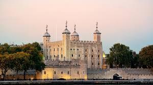 tower-of-London-بهترین-دانلود