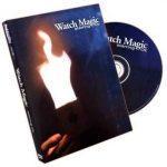 watch-magic-with-oz-pearlman-2007-بهترین دانلود