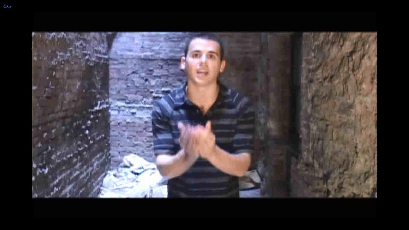 watch-magic-with-oz-pearlman-2007-بهترین دانلود-galery1